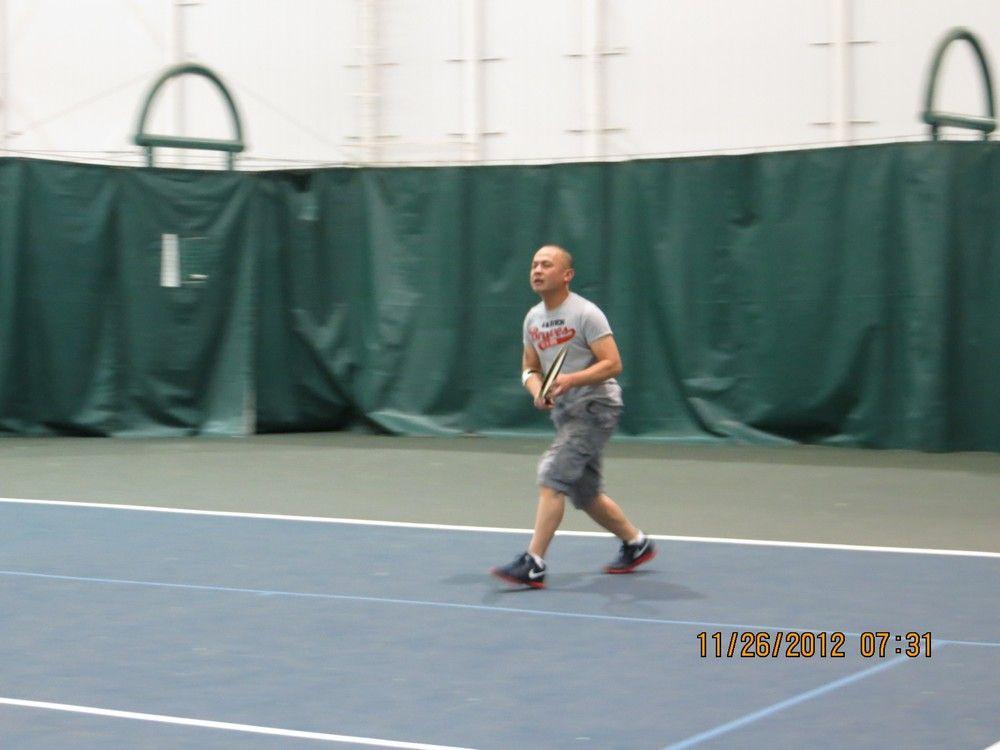 Gtmg At Simpkins Indoor Greensboro Basketball Court Court