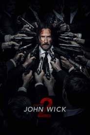 Nonton Film John Wick: Cha… | Bioskop Online, Nonton FIlm Online