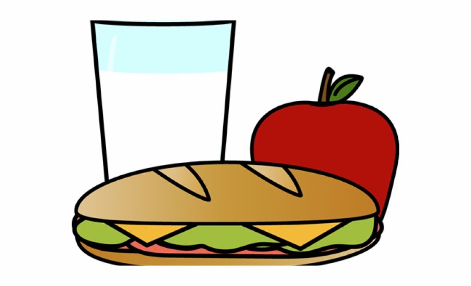 Lunch Food Clipart Png Download Lunch Food Clipart Is A Free Transparent Png Image Search And Find More On S Food Clipart Clip Art Healthy Meals For Kids
