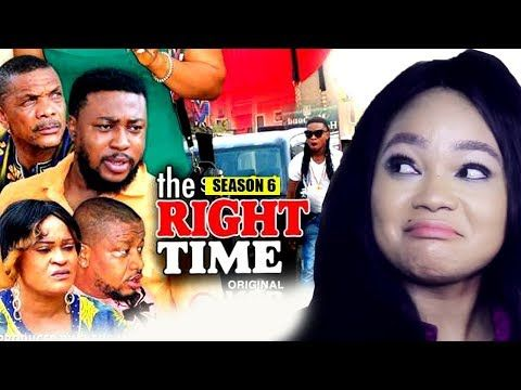 Download African Movies Nigerian Movies Download Movies