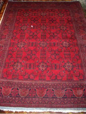 Nazar Rug And Carpet Galleries Sydney Specialising In Persian Oriental Handmade Rugs Carpets Kelims