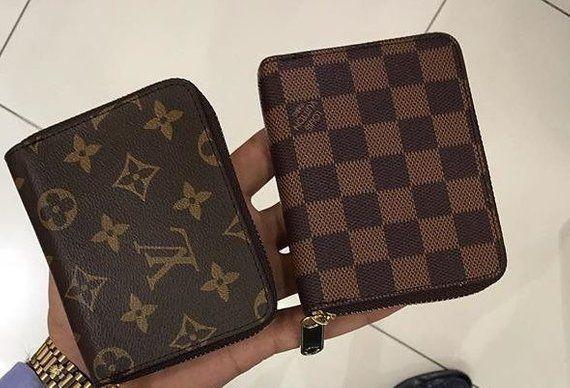 ec0d63d6 lv zippy wallet monogram wallet,damier, louis vuitton wallet, black ...