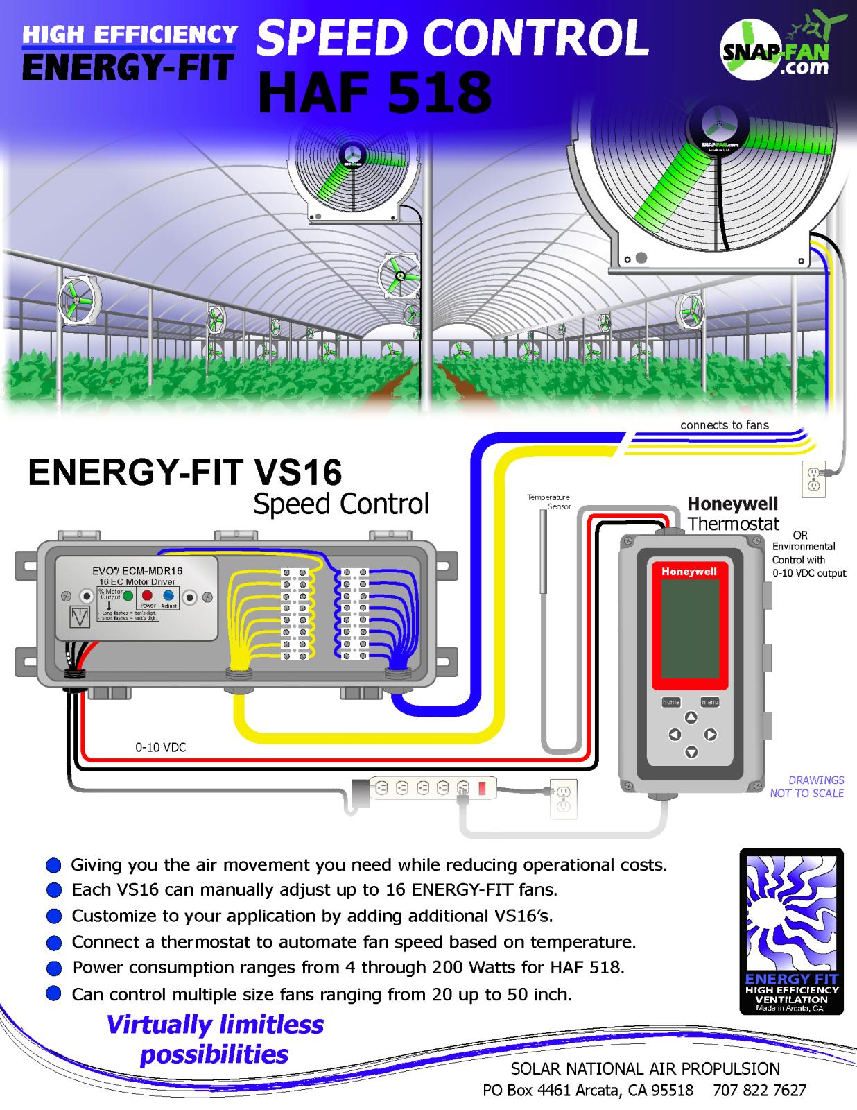 medium resolution of 0 10vdc ecm motor wiring diagram