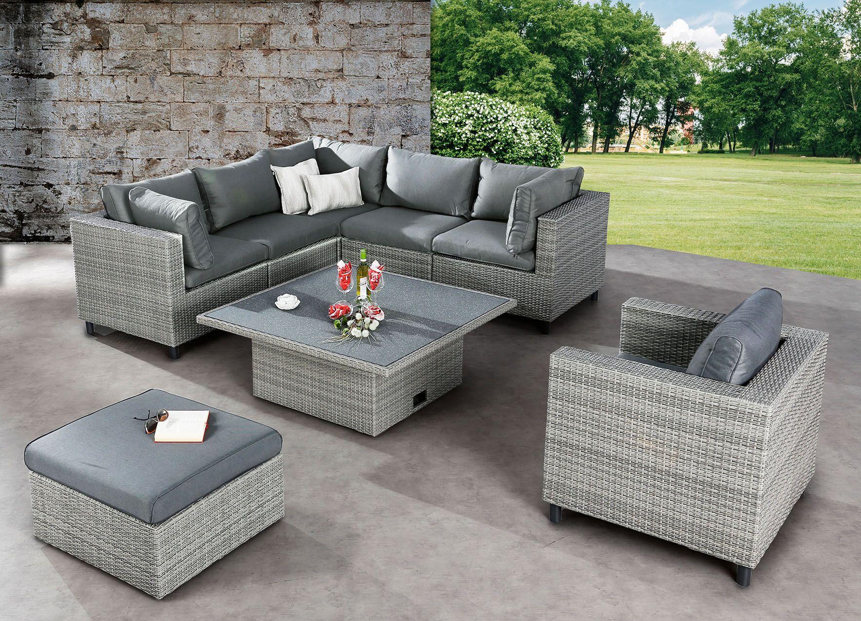 21+ Garten sofa fuer esstisch Sammlung