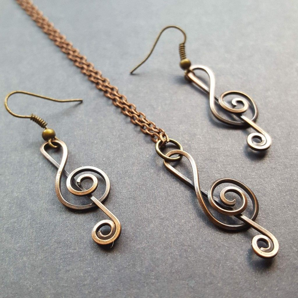 Pin by Nina Clanton on wire wrapping   Pinterest   Wire wrapping ...