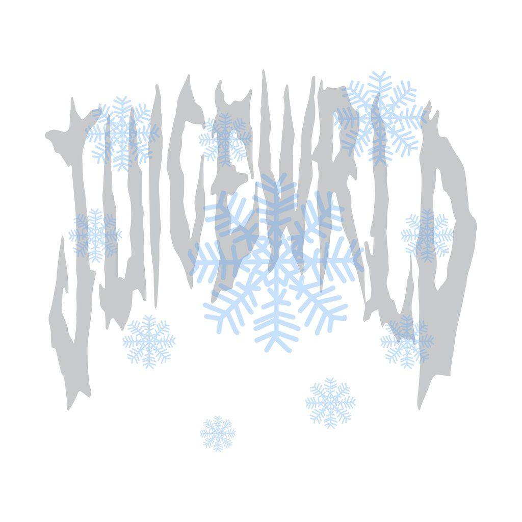 Juice Wrld Svg Files For Silhouette Files For Cricut Svg Dxf Eps Png Instant Download 1 Svg Png Art