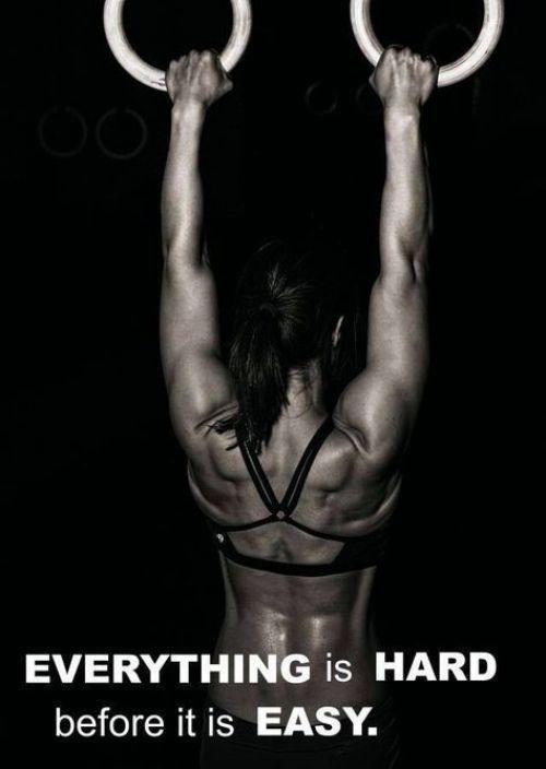 #fitness911