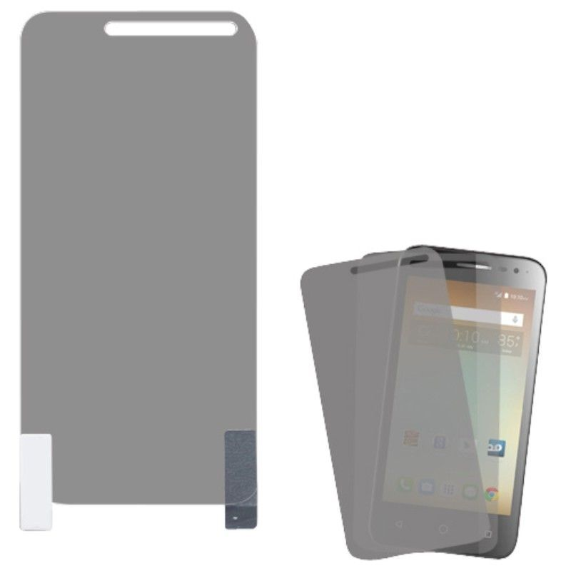 Insten Clear Screen Protector for Alcatel One Touch Elevate