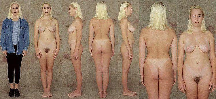 Female body nude comparison akira gomi, fucking young black girl