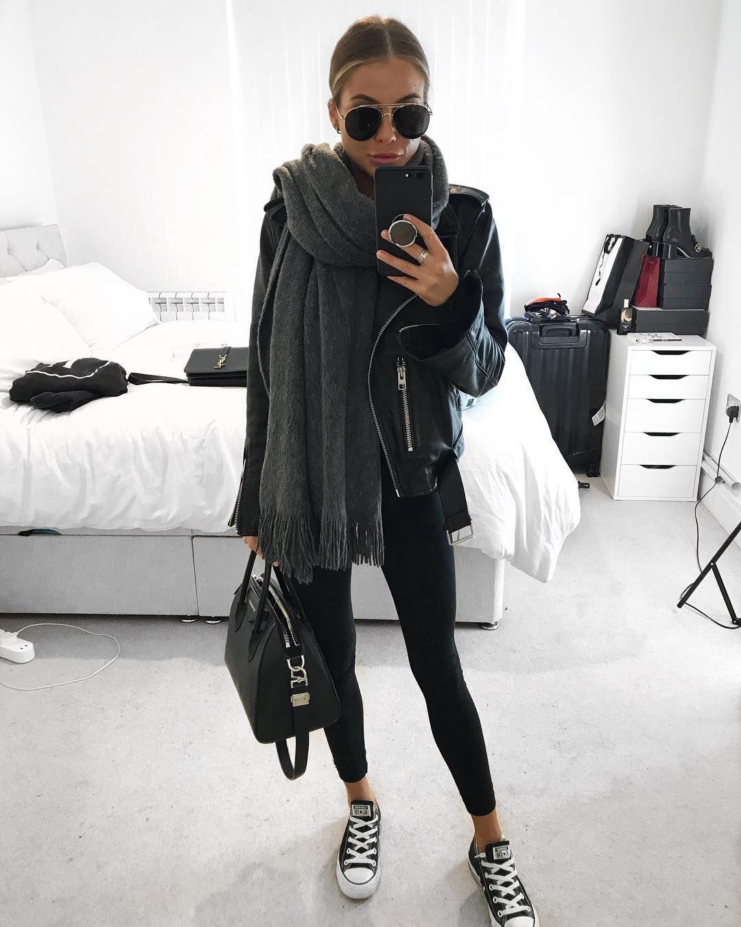 pin von niwo auf nadia winter outfits fashion und. Black Bedroom Furniture Sets. Home Design Ideas