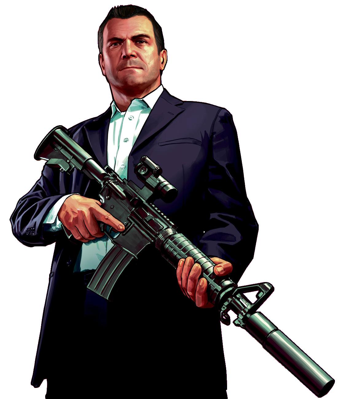 Gta 5 Michael Grand Theft Auto Grand Theft Auto Artwork Gta 5