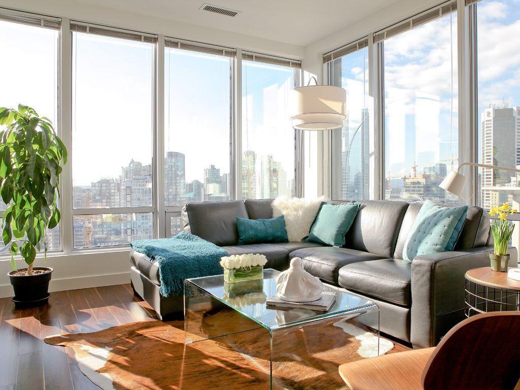Top 68 Usual Simple Design Posh Living Room Metal Iron Wall Decor ...