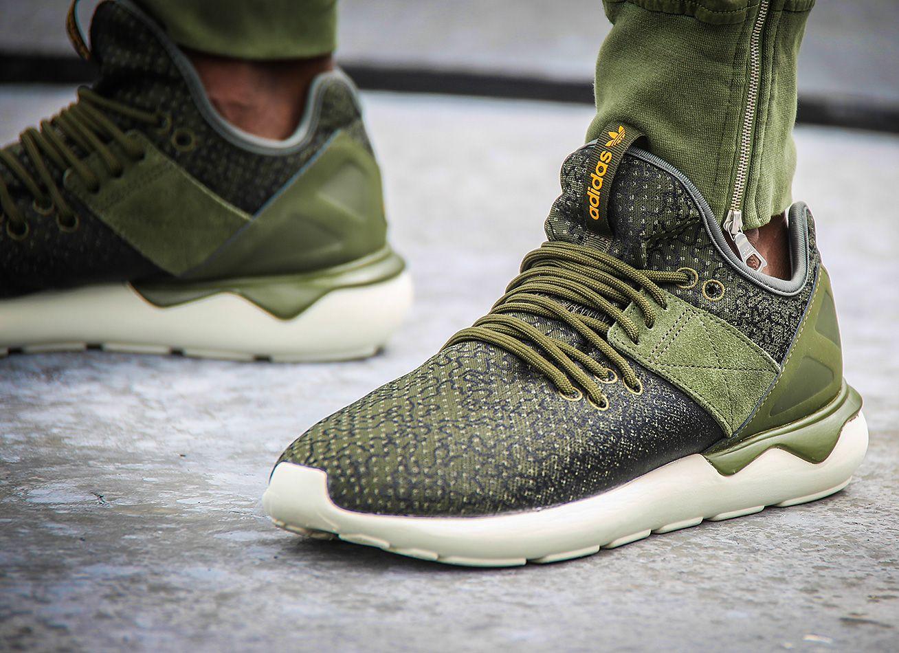 adidas shoes navy tubulars olive green 640104