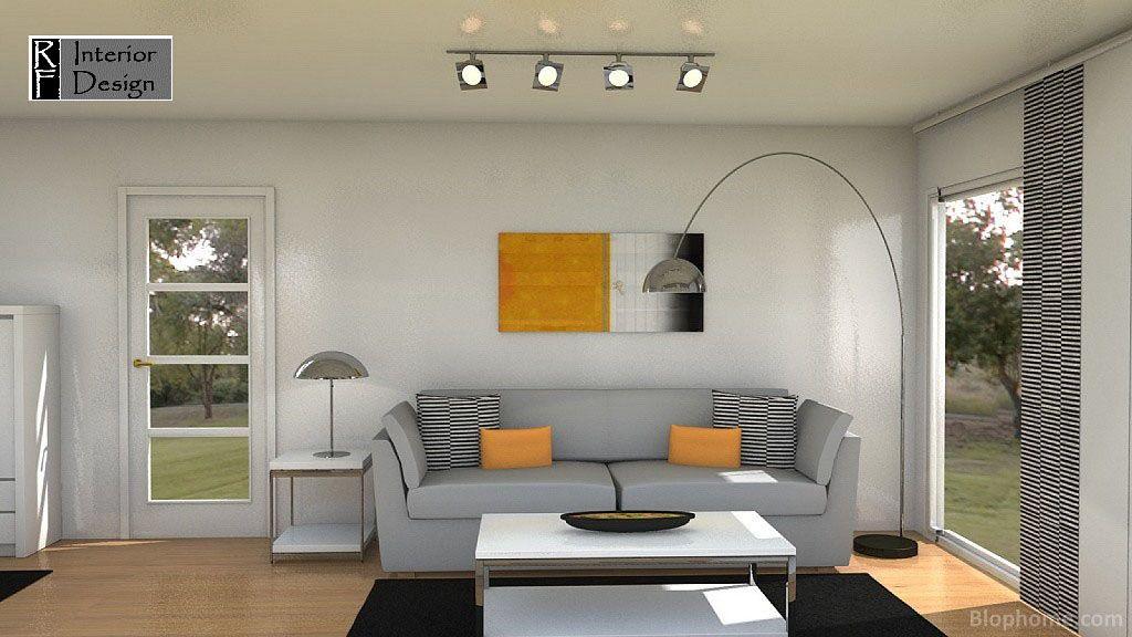 decoracion mueble sofa lamparas para mesa de comedor
