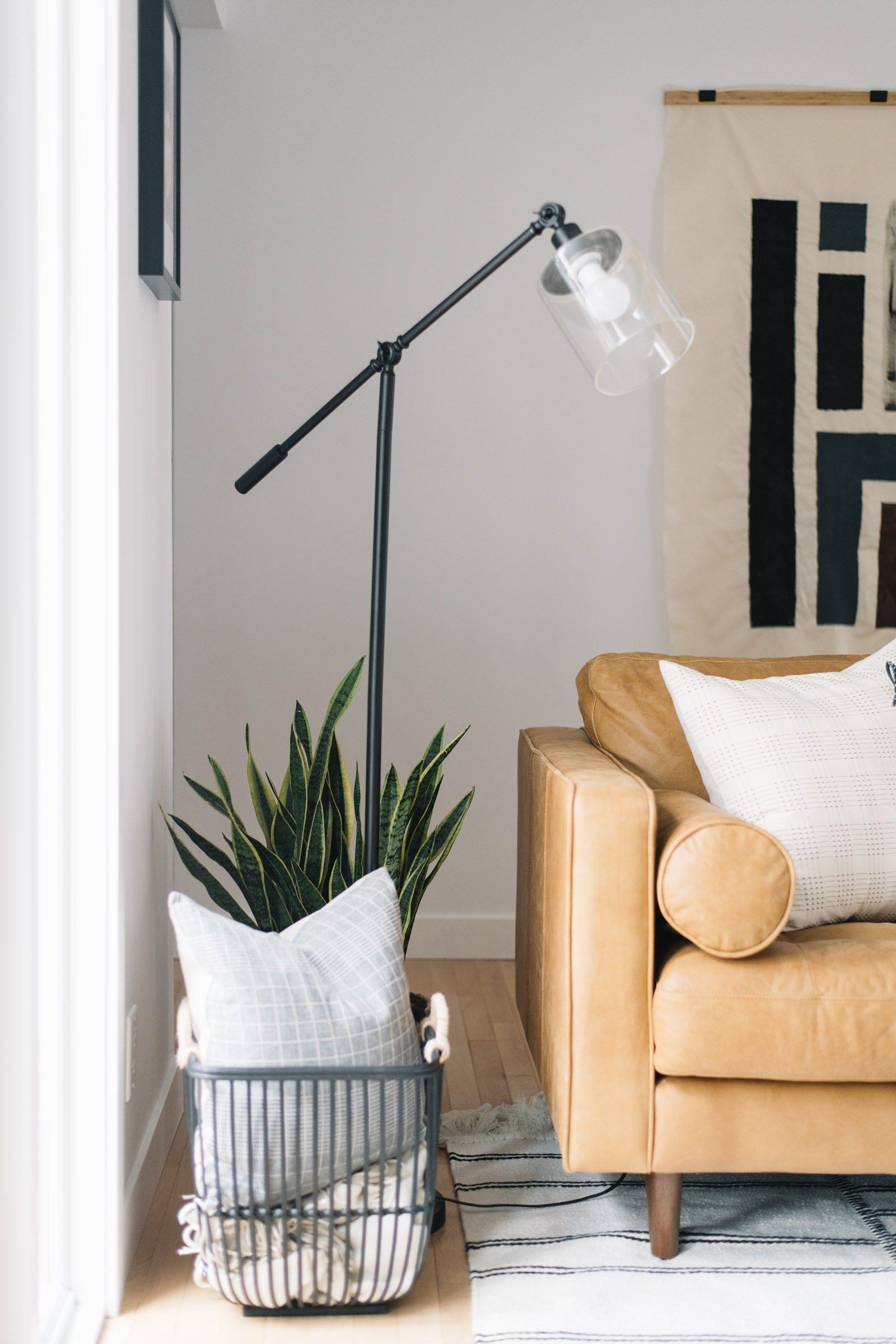 Scandinavian Modern Home Tracey Jazmin Interior Photographer In 2020 Interior Design Photography Store Design Interior Modern Homewares