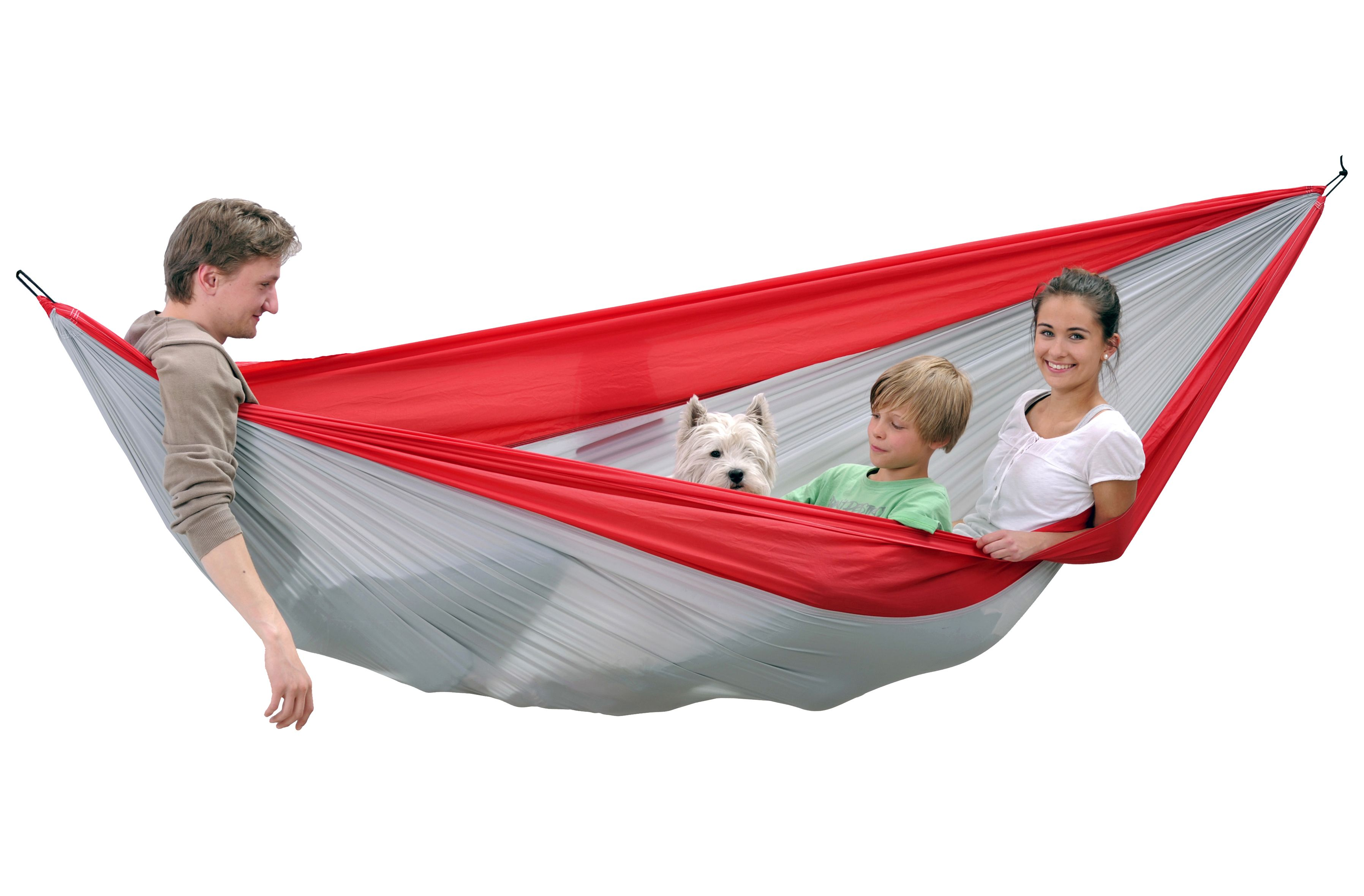 thermo or lightweight moskito and durable travelling collections go hammock hammocks traveller travel to camping for