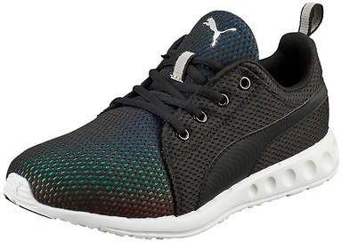 PUMA Carson Runner Prism Women\u0027s Running Shoes