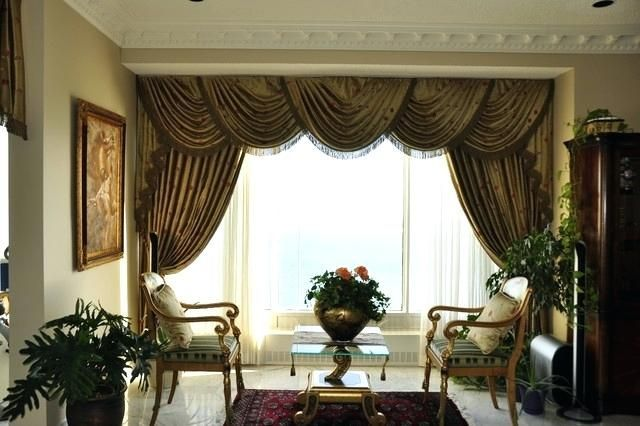 Formale Wohnzimmer Vorhänge #modernegardinen #modernwohnzimmer - wohnzimmer braun ideen