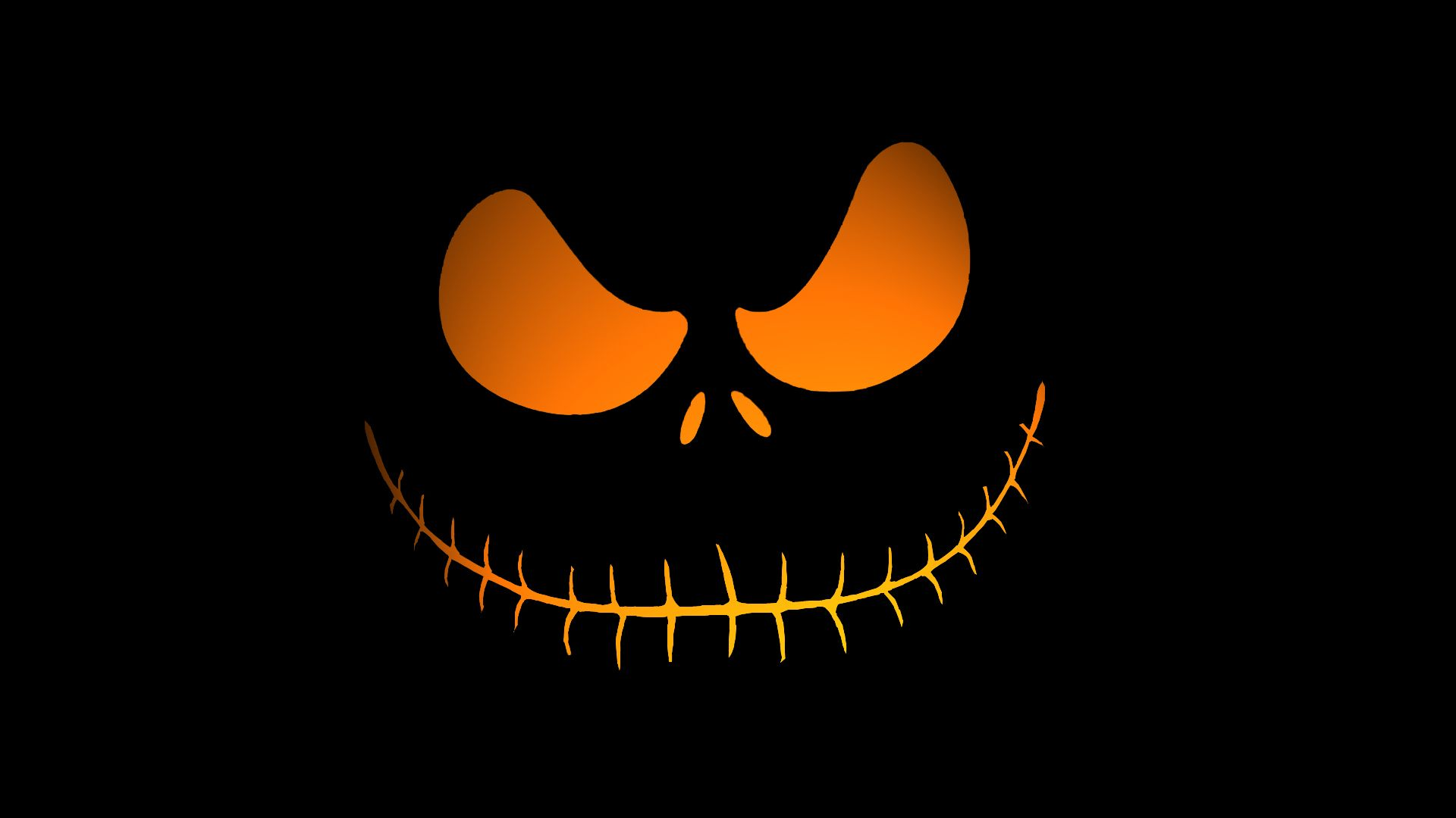 Hd Wallpaper Halloween Hd Best Full Hd Wallpapers HD Wallpapers Download Free Images Wallpaper [1000image.com]