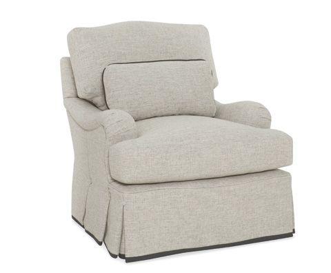 Marvelous C R Laine Furniture Colfax Chair 385 Beach Furniture Dailytribune Chair Design For Home Dailytribuneorg