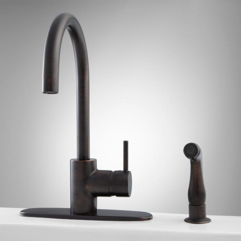 henton kitchen faucet side spray kitchen kitchen kitchen faucets sonoma kitchen faucet side spray