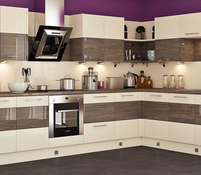 Top 5 Kitchen Design Trends for 2013 | Küchen design, Trends und Die ...