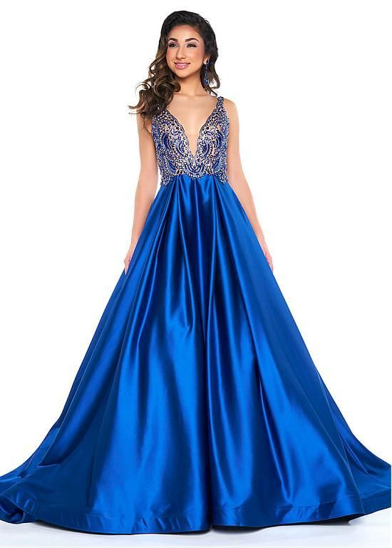 Where To Find Your Perfect Prom Dress Makeupandwakeup Prom