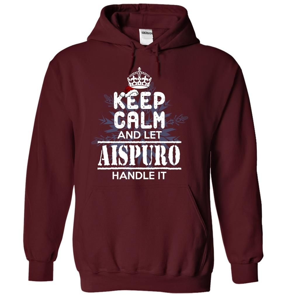 (Tshirt Best Produce) A9210 AISPURO Special For Christmas NARI Discount Best Hoodies Tees Shirts