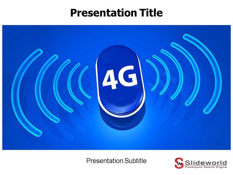 pin by your slideorbit on technology powerpoint presentation