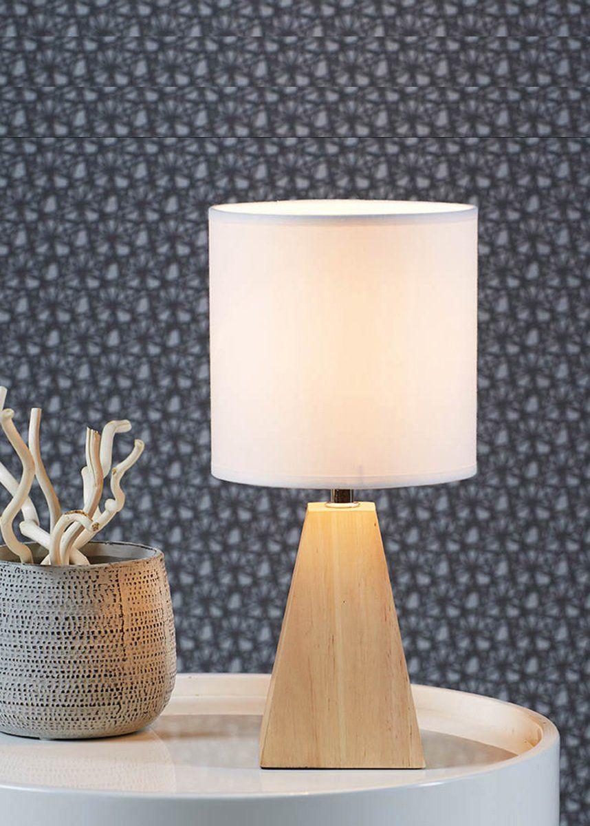 Lampe De Chevet Style Scandinave Zara Home In 2018 御景天下