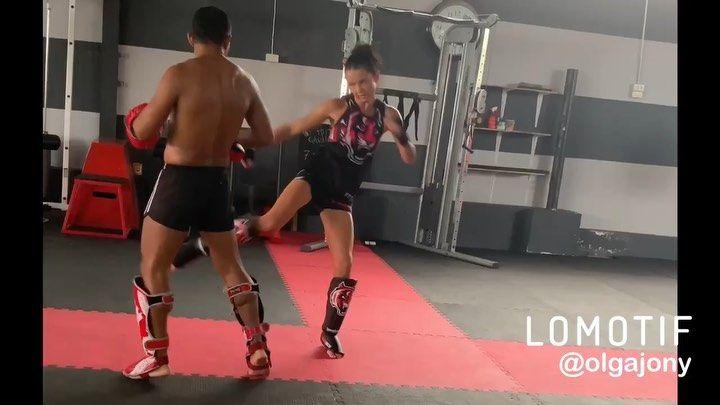 Мое любимое видео!🥊👊🥊 #пхукет #раваи #тайланд #лето #сын #фитнес #муайтай #фитнес #зумба #танцы #жиз...
