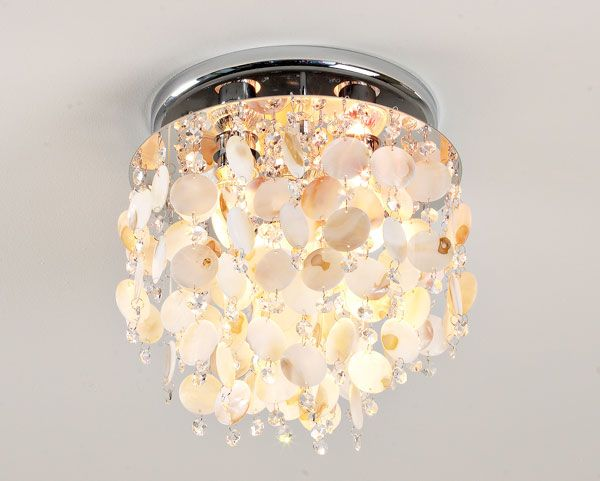 Perfect Beach Themed Lighting. Coastal LightingBeach LightingCeiling ...