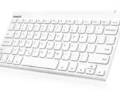 Review: Inateck universal Bluetooth keyboard BK1003E