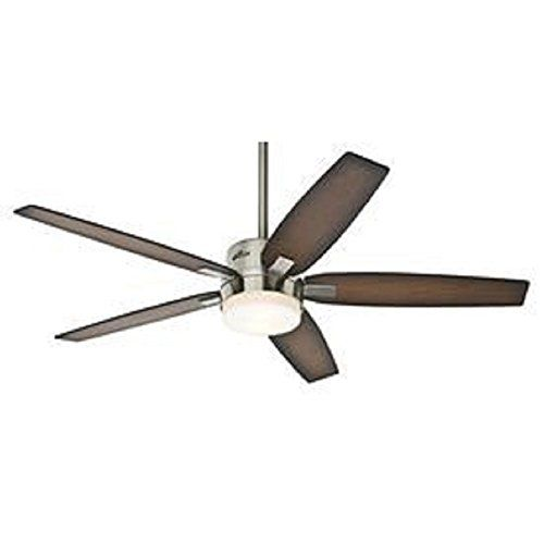 Ceiling fan from amazon read more at the image linkteit is ceiling fan from amazon read more at the image linkteit aloadofball Image collections