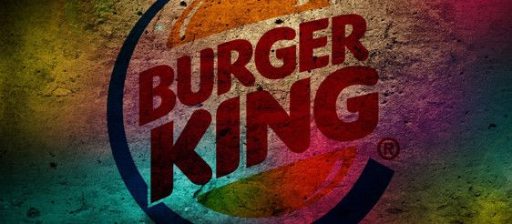Cumpleaños infantiles en Burger King (República Dominicana) | Cumpleaños,  Cumpleanos infantiles, Burger king