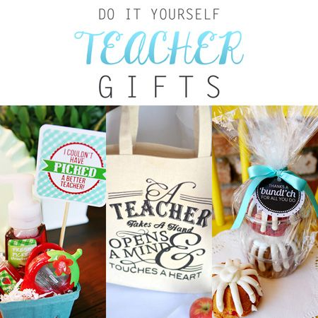 Do it yourself teacher gifts do it yourself teacher gifts the cottage market solutioingenieria Choice Image
