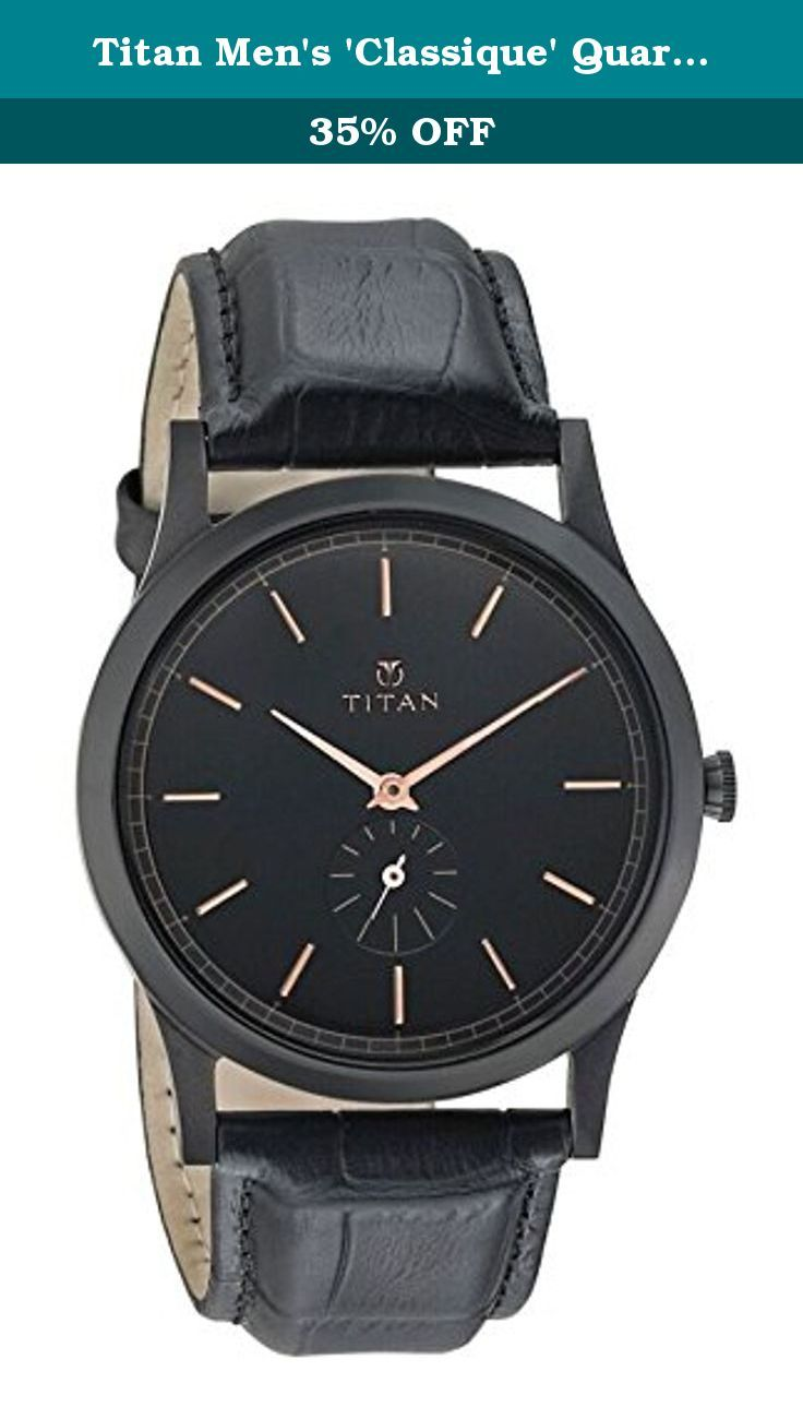 How to check the authenticity of a Titan watch - Quora