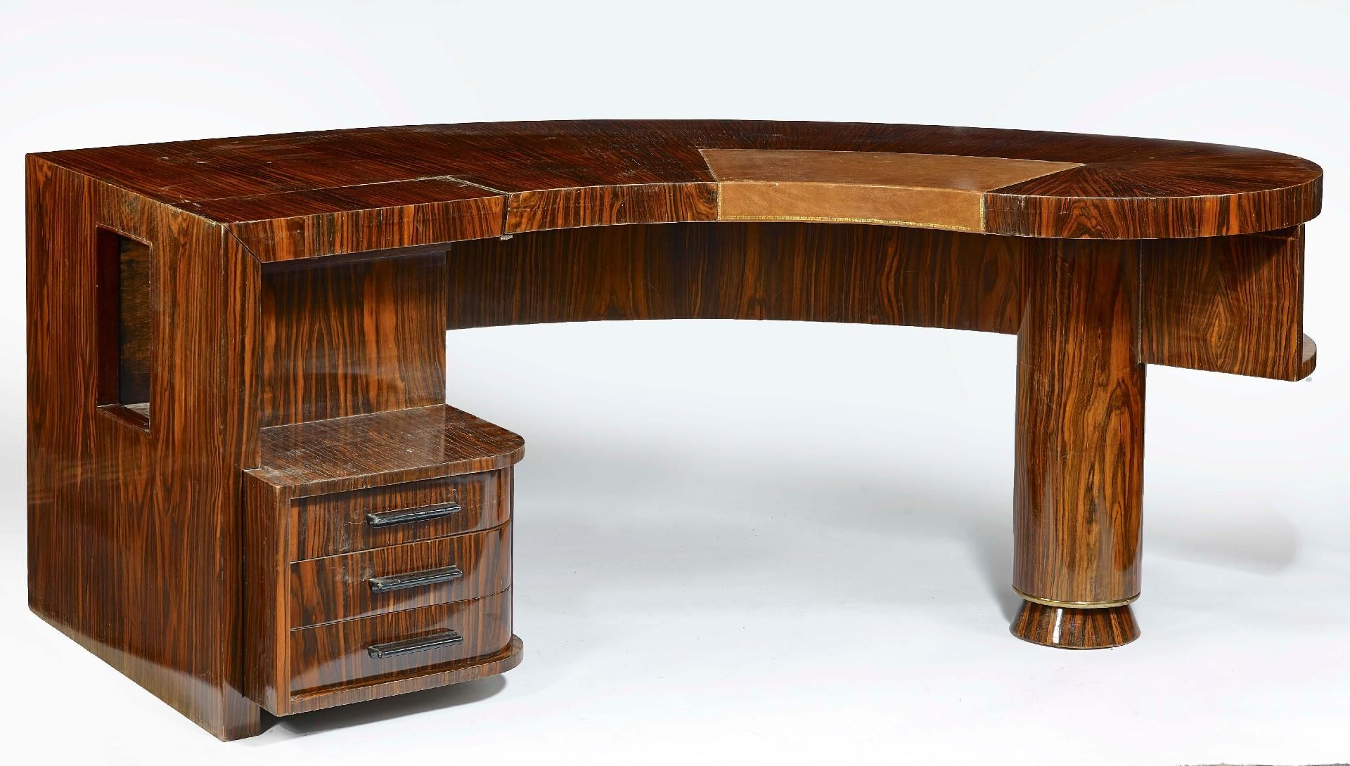 62fde3278f7eba23d9383e7e2b643d58 Incroyable De Table Basse Le Corbusier Concept