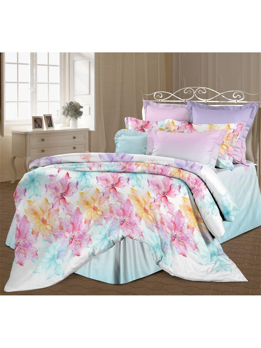 Как сшить 2-х спальное постельное белье своими руками фото 656
