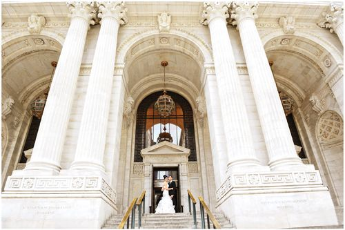 new york wedding photographer - Get more photos at http://adayofbliss.com/category/blog/page/3