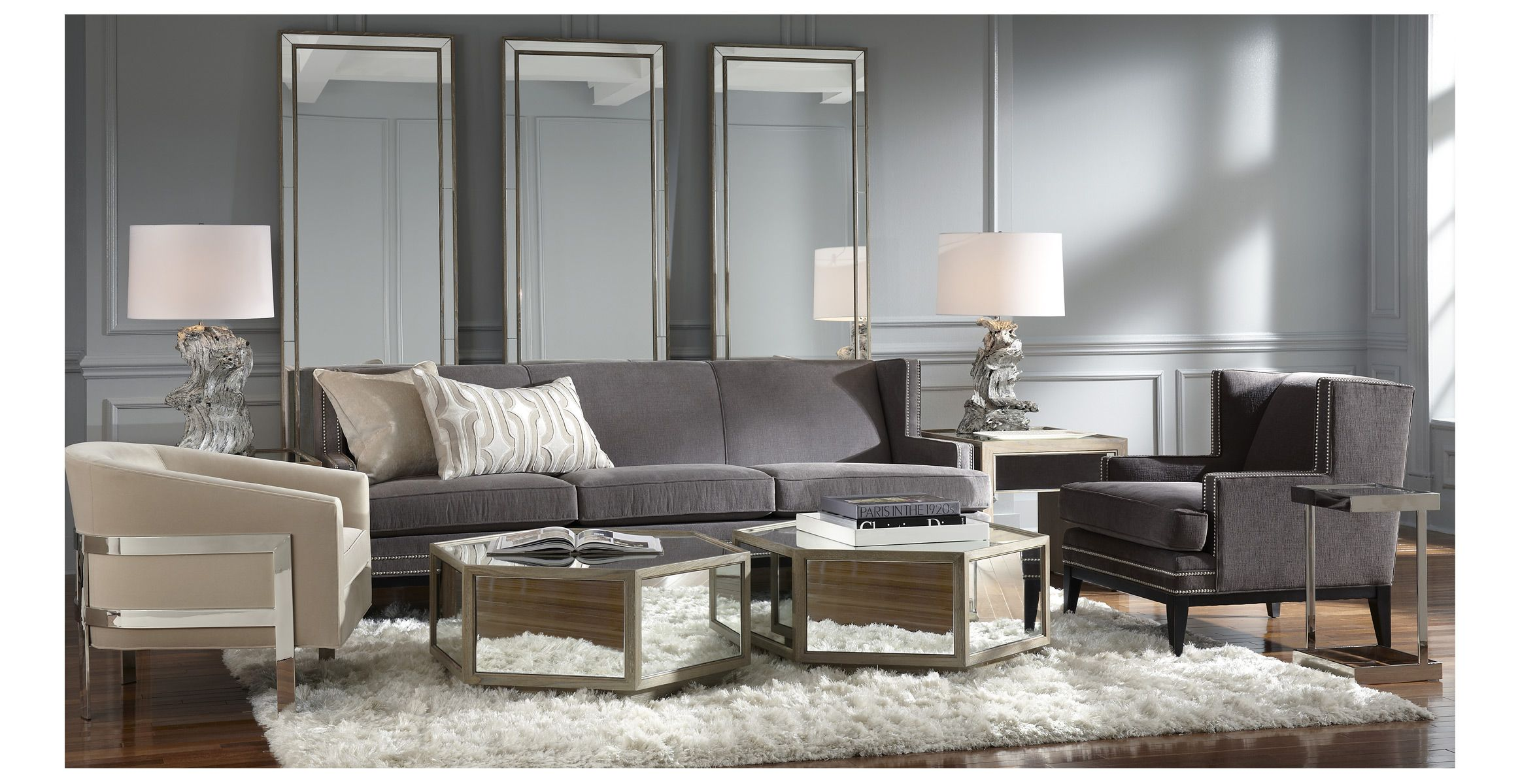 Mitchell Gold Furniture is located in Boston, Massachusetts. This organization primarily operates in the Furniture Stores business / industry within the Home Furniture, Furnishings and Equipment Stores sector. This organization has been operating for approximately 11 years. Mitchell Gold Furniture.