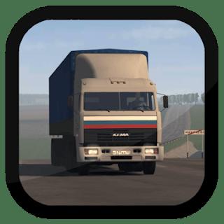 Motor Depot V1 211 Mod Apk Depot Dump Trucks Motor