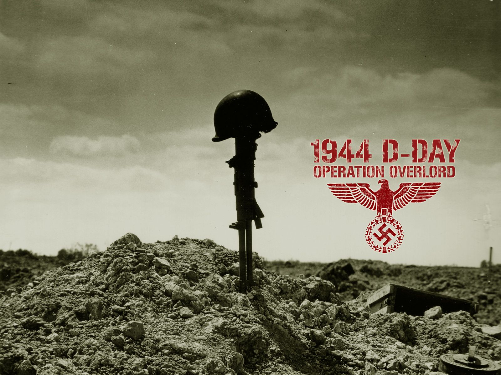 D day war pictures high def world war ii d day desktop - World war 2 desktop wallpaper ...