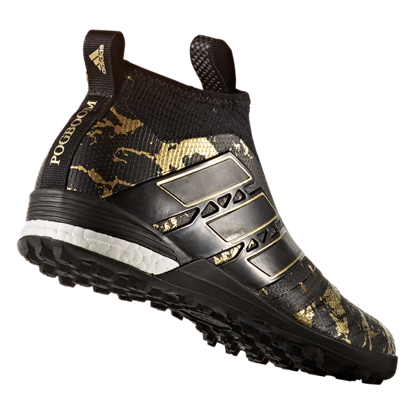purchase cheap 948e2 bad75 adidas ACE 17+ Purecontrol TF - Pogba Capsule Collection -  WorldSoccershop.com  WORLDSOCCERSHOP.COM soccer cleats athletes adidas