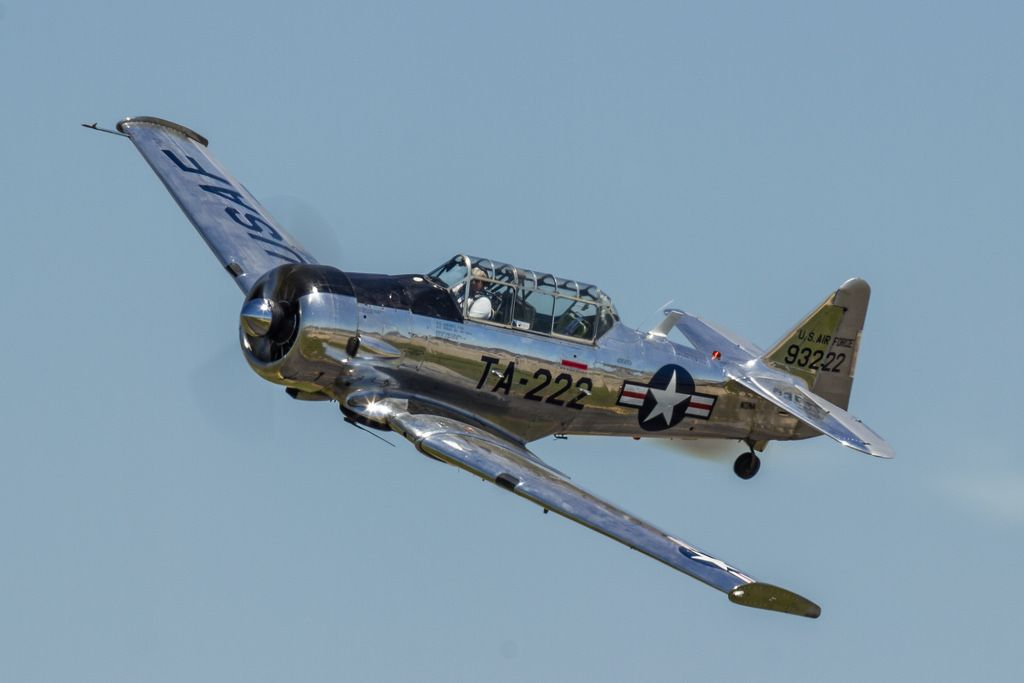 Here are some additional Cherry Point MCAS Airshow photos.