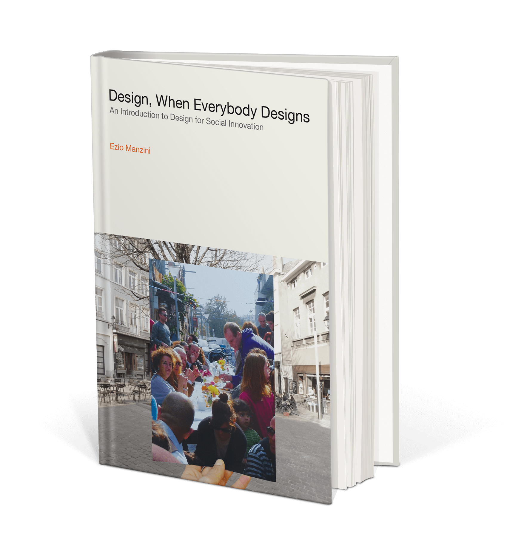 Graphic Design Design Decorative Arts Design An Introduction To Design For Social Innovation When Everybody Designs Copesel Com Ar
