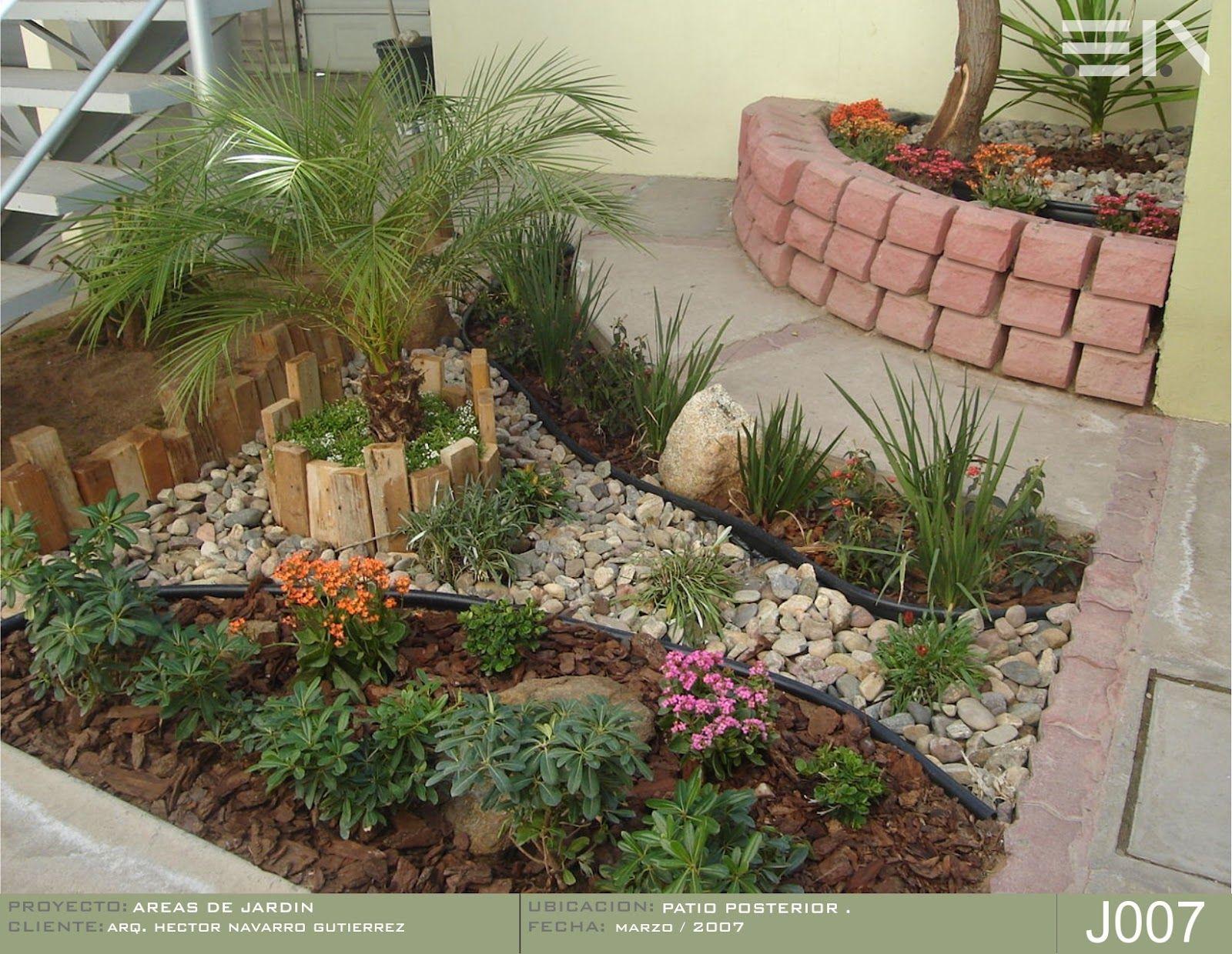 62fe2eeb5d3a144286b48143fffb07b7 Unique De Faire Un Jardin Concept