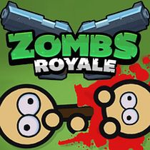 zombs royale also known as fortnite io is one of the best survival multiplayer - fortnite royale io