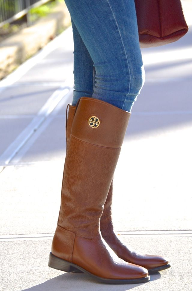 4684701deff tory burch boots