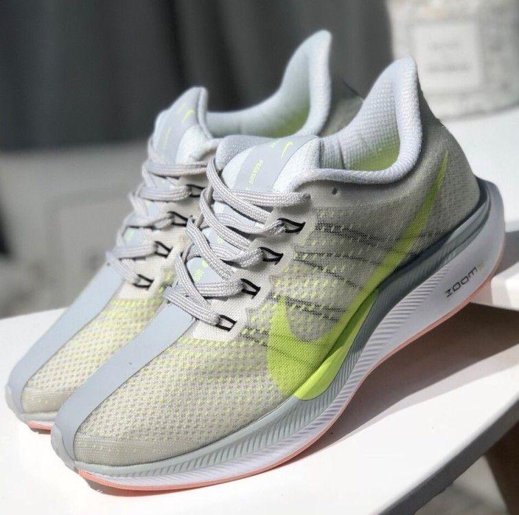 Nike Zoom Pegasus 35 Turbo Nike Zoom Pegasus Nike Zoom Nike